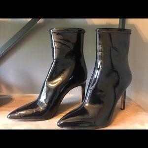 Jessica Simpson Heels size 8.5 New